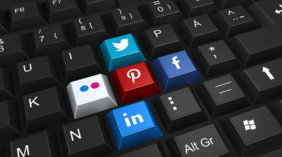 How to get rid of inactive followers from your social media accounts