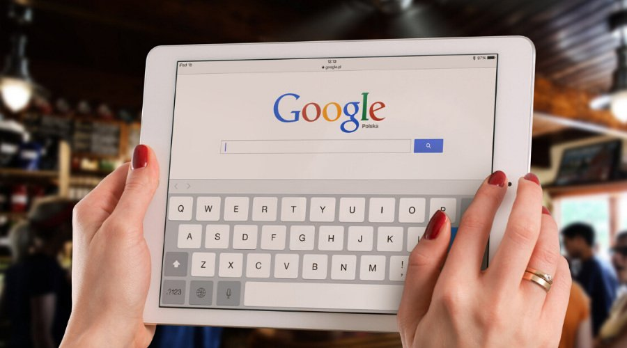 How to use Google My Business to promote your business in Google Search