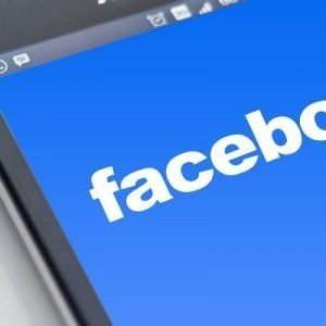 Facebook Group set-up service available from Scullywag Services