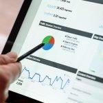 Google Search Console set-up service available from Scullywag Services