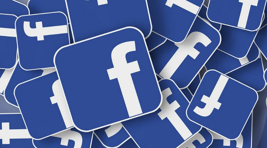 How to create a Facebook Page and add an Admin or Editor role