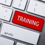 Training in internet technologies available from Scullywag Services