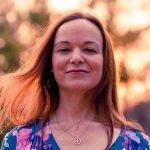 Kim Fairminer of Kim Fairminer Astrology